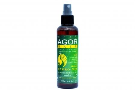 Тоник для волос «HYDRO-MIX»